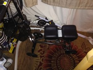 Medical Scooter for Sale in Las Vegas, NV