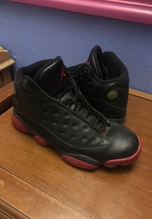 Bred 13 for Sale in Ocean Shores, WA