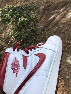 Men's Jordan 1 for Sale in Atlanta, GA