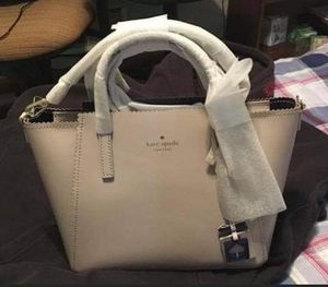 Brand new Kate spade purse for Sale in McKnight, PA