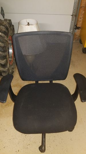 New computer chair for Sale in Lafayette, IN