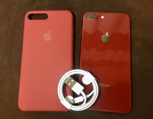 iPhone 8plus for Sale in Lexington, KY