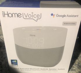 IHome Voice for Sale in Abington,  PA