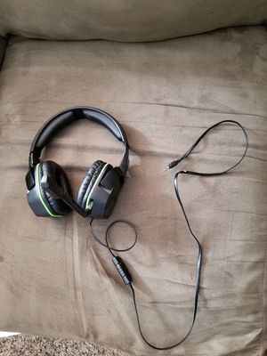 Afterglow Gaming Headphones for Sale in Brighton, CO
