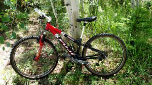 Fuji Tahoe mountain bike for Sale in Centennial, CO
