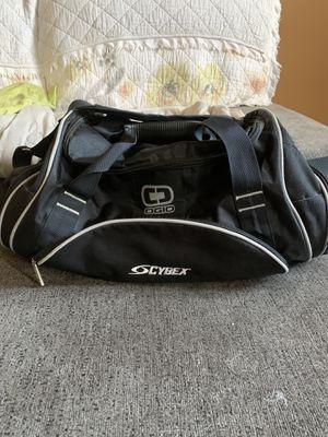 Cybex Duffle Bag for Sale in Glen Burnie, MD