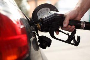 ExxonMobil Gas Credit 50% DISCOUNT for Sale in Los Nietos, CA