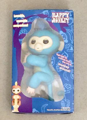 Finger Monkey for sale | Only 3 left at -60%
