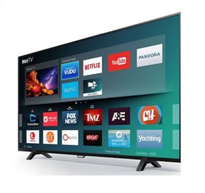 55inch Phillips Smart 4K TV for Sale in Columbus, OH