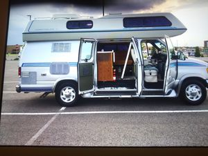 Airstream 190 camper van for Sale in Parker, CO