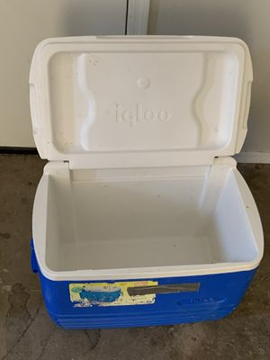 Cooler for Sale in Tempe, AZ