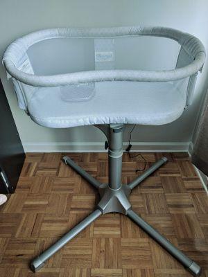 Used, Halo Bassinest swivel sleeper for Sale for sale  Hoboken, NJ