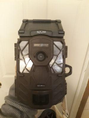 spy hunting camra for Sale in Wichita, KS