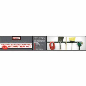Garage Storage Hooks for Sale in Riverside, CA