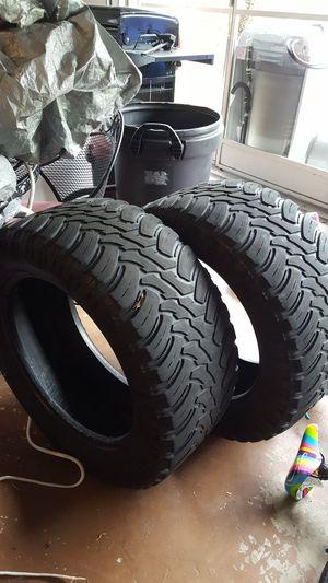 Mud Tires for Sale in Avon Park, FL