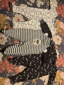 Baby Boy Clothes 0-3 Months  for Sale in Monroe, NC