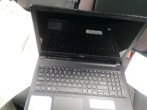 Dell windows 10 labtop for Sale in Raleigh, NC
