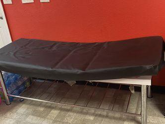 Massage Bed for Sale in Largo,  FL