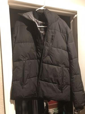 MICHAEL KORS JACKET for Sale in West Covina, CA