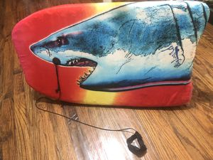 Light surfboard for Sale in Carrollton, TX