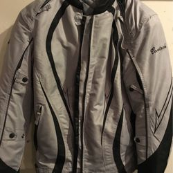 Women's Motorcycle Jacket for Sale in Sammamish,  WA