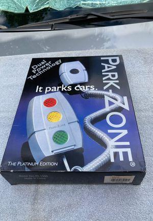 Park Zone - Garage Parking Help ! for Sale in Tamarac, FL