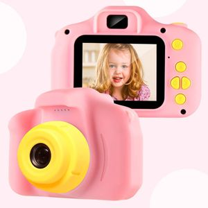"Kids Camera Children Digital Cameras Toy 1080P 2.0"" HD Toddler Video Recorder Shockproof Great Gifts for Sale in Torrance, CA"