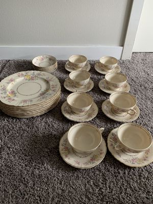 Antique china for Sale in Bothell, WA