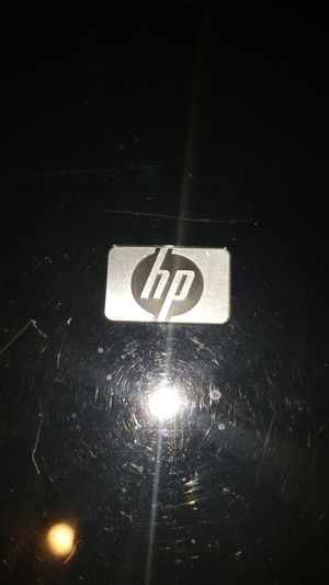 """Hp laptop computer13"""" for Sale in Fresno, CA"""