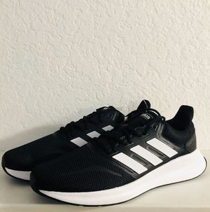 Adidas Running for Sale in Fontana, CA