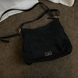 Kate Spade Purse for Sale in Overland Park, KS