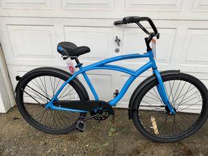 "Brand New Men's 26"" Huffy Cruiser Bike Bicycle for Sale in Philadelphia, PA"