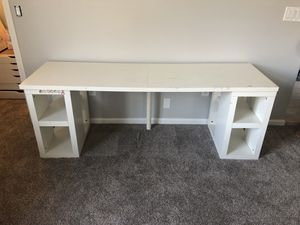 Kids desk for Sale in East Haddam, CT