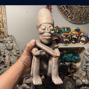 Mictlantecuhtli for Sale in Anaheim, CA