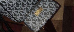 Mk wallet for Sale in Tampa, FL
