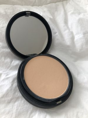 bareMinerals barePro powder foundation Dawn for Sale in Lee, NH