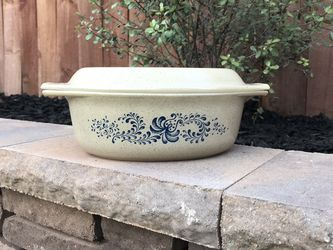 Vintage Pyrex for Sale in Whittier,  CA