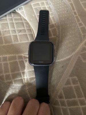 Fitbit watch/smart watch for Sale in Lynwood, CA