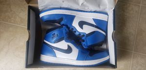 Air Jordan 1 Retro High Size 8 Men's for Sale in Ventura, CA