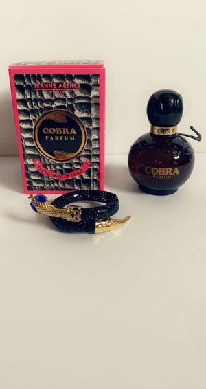 Women perfume for Sale in Odessa, TX