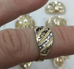 Gold 14K ring for Sale in Los Angeles, CA