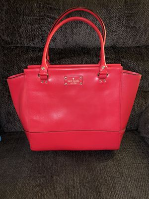 Kate Spade for Sale in Bedford, VA