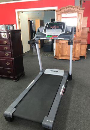 Treadmill for Sale! for Sale in Modesto, CA