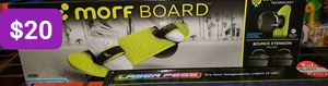 Morf Board Xtension (deck not included) for Sale in China Grove, NC