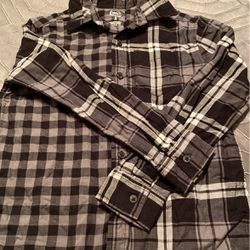 Flannel for Sale in Union,  NJ