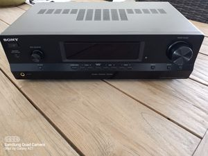 Sony Stereo Receiver STR-DH130 for Sale in Cave Creek, AZ