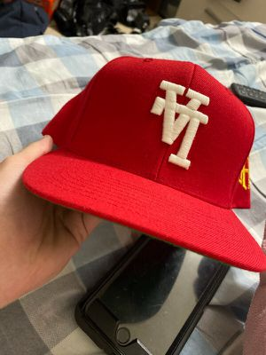 KTH hat / Kill The Hype for Sale in Cerritos, CA