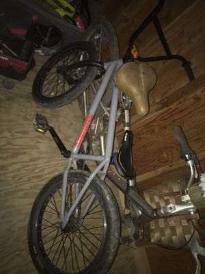 Sunday BMX bike for Sale in PA, US