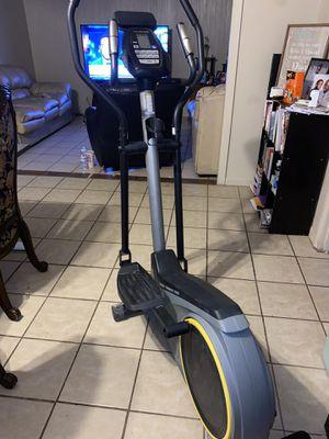 Elliptical machine for Sale in Odessa, TX