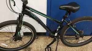 Schwinn Mountain Bike for Sale in Orlando, FL